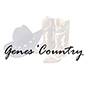 picto_annuaire-Genes'Country